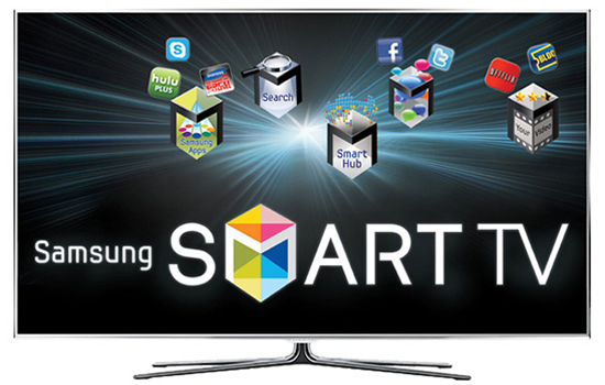 Samsung PND8000 Plasma TV Review