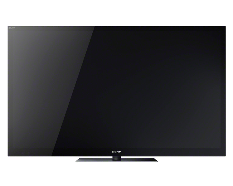 Sony Bravia XBR HX929 Review